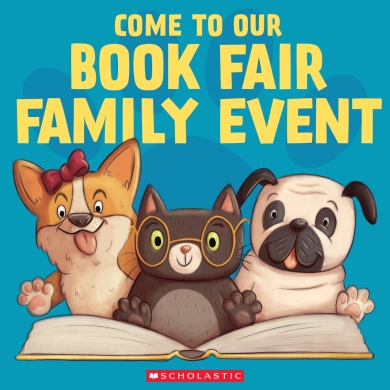 300127_social_media_come_to_our_family_event_es