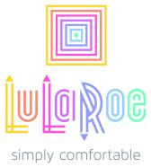 LuLaRoe-3