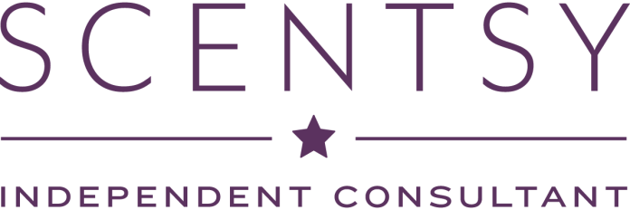 ScentsyIndependentConsultant_NewLogo-EN-SPOT