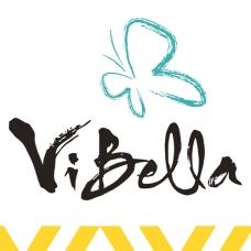 Square-ViBella-Logo