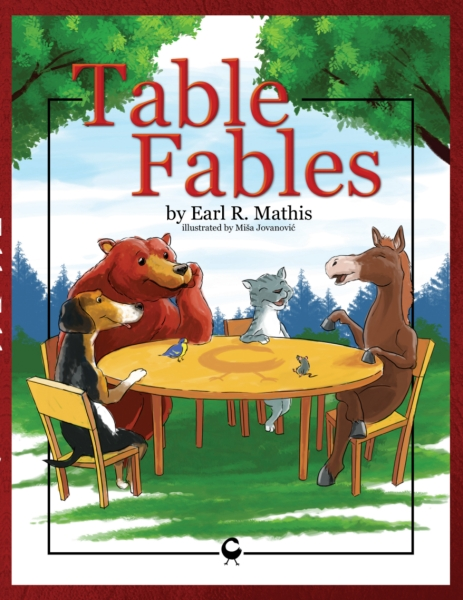 Table_Fables_Front_Cover