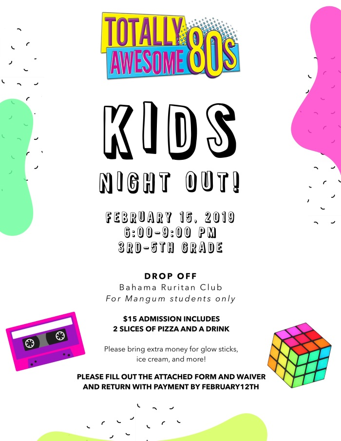 kids night out 3-5 jpeg